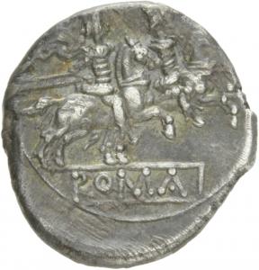 Römische Republik: Anonymus